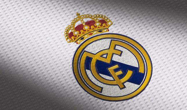 Real Madrid'in yeni teknik direktörü...