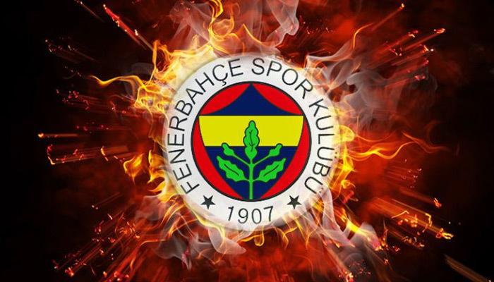 Roberto Soldado, Fenerbahçe'ye veda ettiğini duyurdu