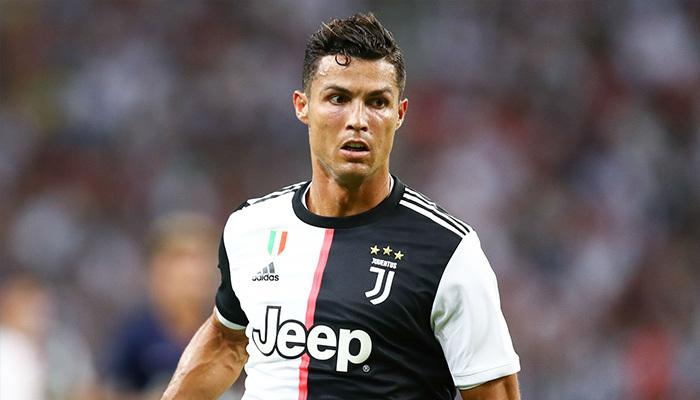 Ronaldo'dan emeklilik açıklaması! Gelecek yıl bırakabilirim!