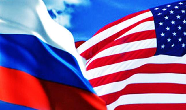Rusya, ABD ile Suriye'deki iletişimini kopardı