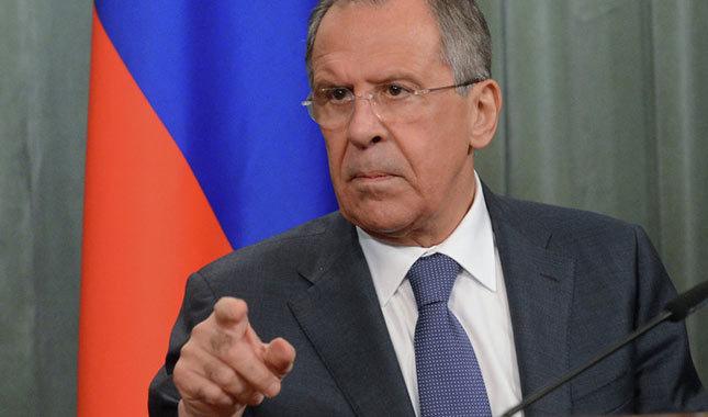 Rusya, ABD'nin yarattığı Kudüs gerginliğinden endişeli