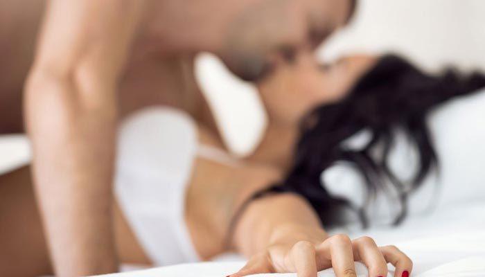 Rüyada cinsel ilişkiye girmek ne anlama gelir | Rüyada cinsel organı görmek | Rüyada erkek cinsel organı görmek manası