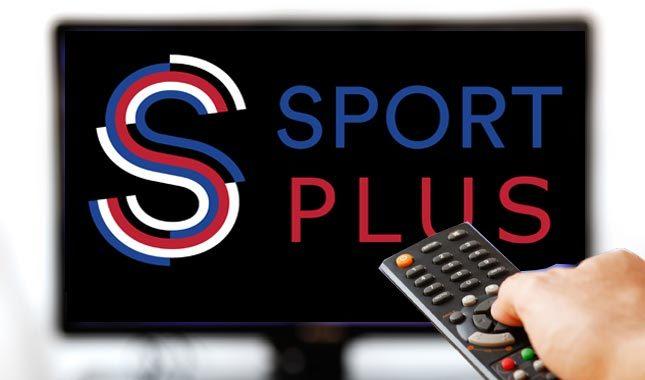 S Sport Plus nasıl izlenir | S Sport Plus frekans bilgileri