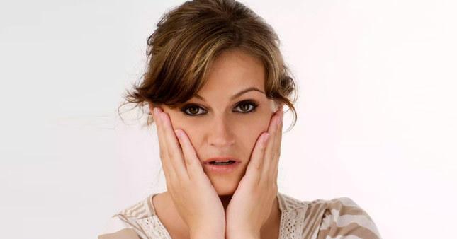 Sağlıklı menopoz için önemli uyarılar