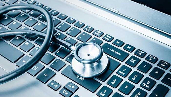 Sağlıkta yeni tehlike: Google doktorluğu