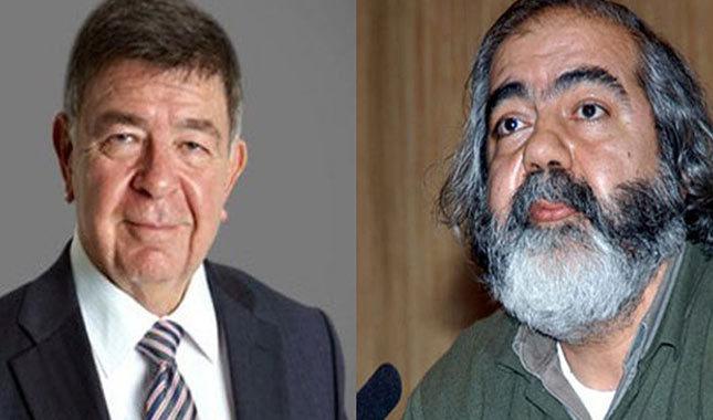 Şahin Alpay ve Mehmet Altan'ın tahliye taleplerine ret
