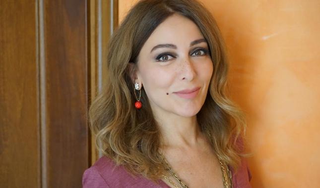 Şahin Tepesi Tuna Zerrin Tekindor kimdir kaç yaşında nereli instagram hesabı ne
