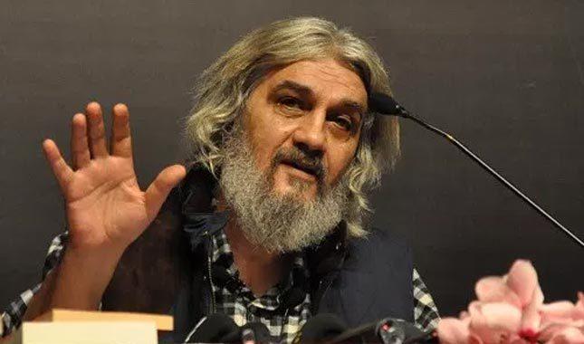 Salih Mirzabeyoğlu hayatını kaybetti - Salih İzzet Erdiş kimdir nereli kaç yaşında neden öldü?