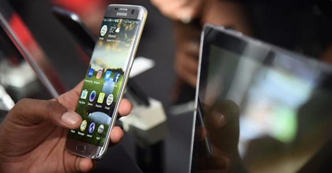 Samsung Bixby, Siri'ye rakip olma yolunda