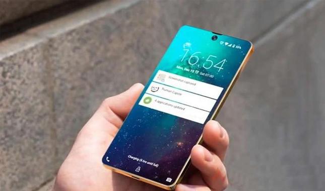 Samsung Galaxy S10 ne zaman satışa çıkacak