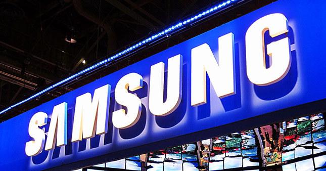 Samsung otomobil üretecek