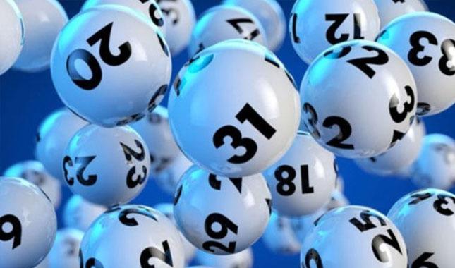 Şans Topu çekiliş sonucu: MPİ 10 Ekim Şans Topu çekiliş sonucunu açıkladı Kazanan numaralar Büyük ikramiye nereye çıktı?