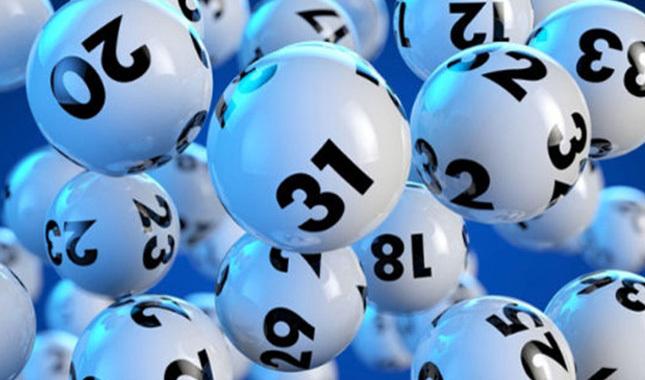 Şans Topu sonuçları belli oldu 11 Ekim kazanan numaralar