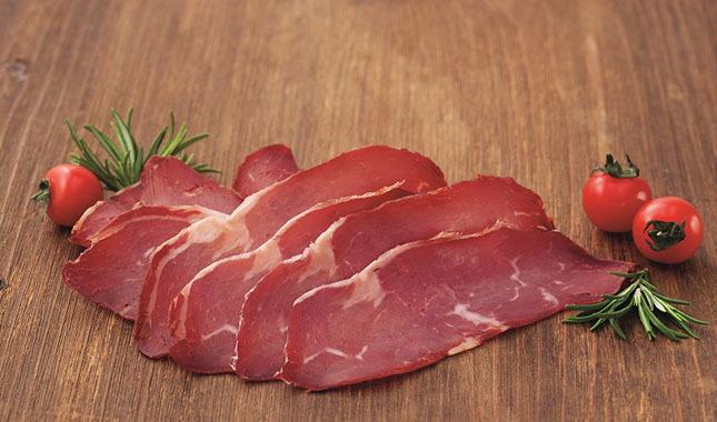 Şarküteri et ürünleri nasıl saklanmalı?