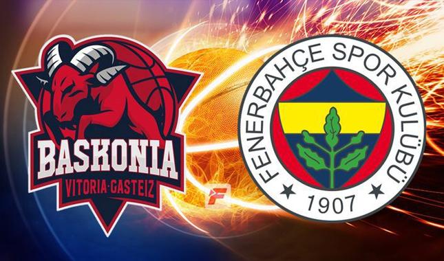 Bein Sports 1 Canlı Izle şifresiz Genk Beşiktaş Maçı İzle: Beşiktaş Genk Maçı Canlı Izle şifresiz Yayın BeinSports