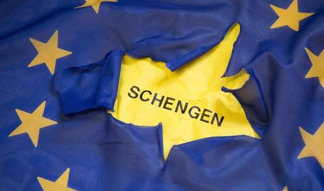 Schengen nedir nasıl alınır hangi ülkelerde geçerli