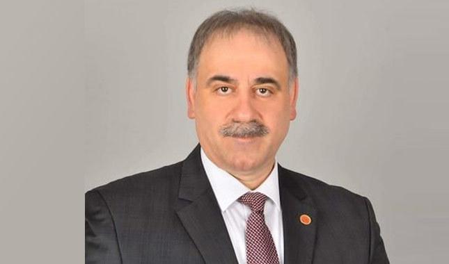 Selim Kotil kimdir | BTP İstanbul bübelediye başkanı adayı Selim Kotil nereli kaç yaşında?