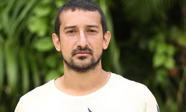 Serhat Akın, RvP'ye sahip çıktı