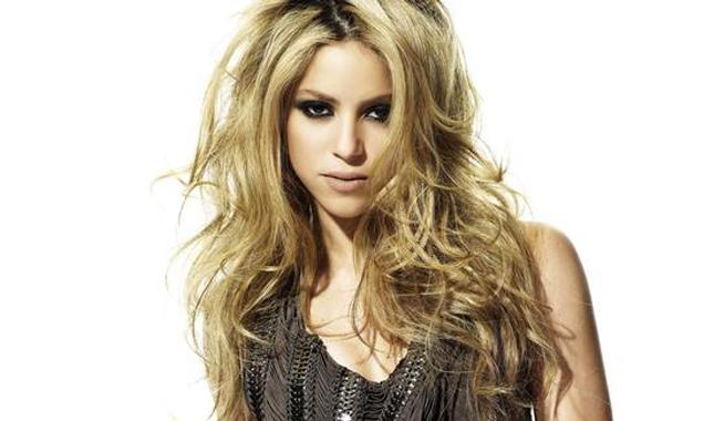 Shakira İstanbul konseri ne zaman saat kaçta nerede alternatif yollar