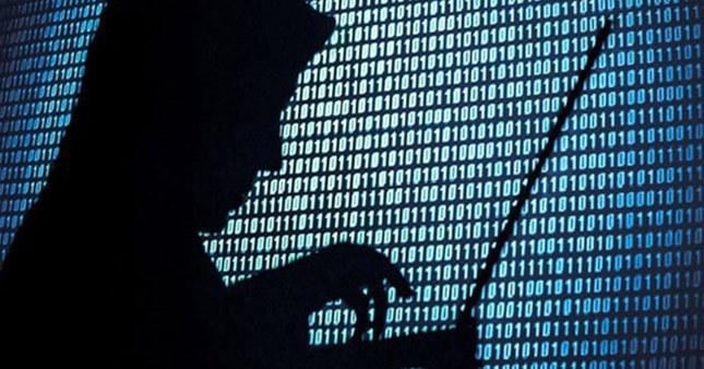 Siber saldırıyı o grup üstlendi