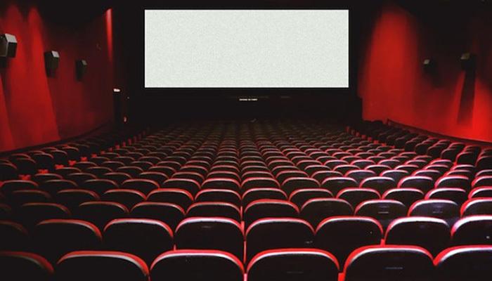 Sinema salonlarında yeni dönem başlıyor!