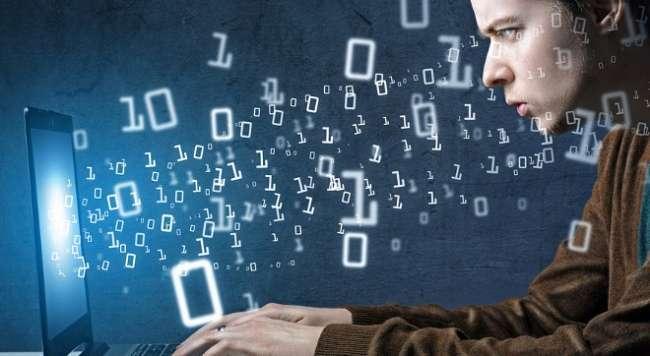 Şirketlerin devamlılığı için DDoS koruması önemli