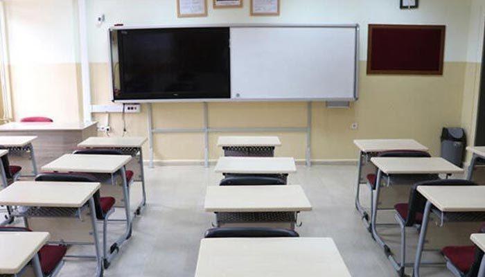 Şırnak ve Mardin'de 211 köyde eğitime 5 gün ara verildi