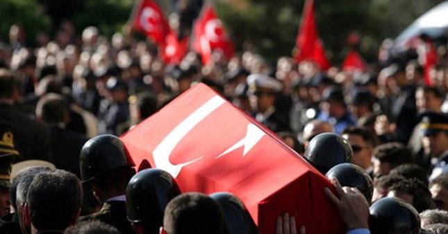 Şırnak'ta bombalı saldırı: Şehit ve yaralılar var