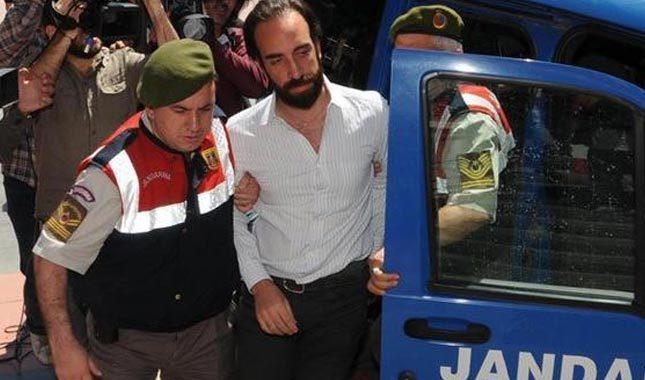 Soma Holding'in sahibi Can Gürkan kimdir kaç yıl ceza aldı - Babası Alp Gürkan kimdir?