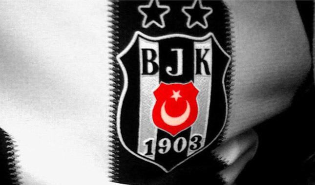Son dakika Beşiktaş transfer haberleri! Yeni transferler kimler?