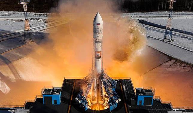 Soyuz roketi nedir neden arıza yaptı tekrar fırlatılacak mı