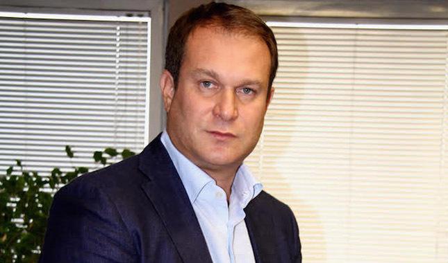 Sözcü gazetesi sahibi Burak Akbay kimdir, neden gözaltına alındı?
