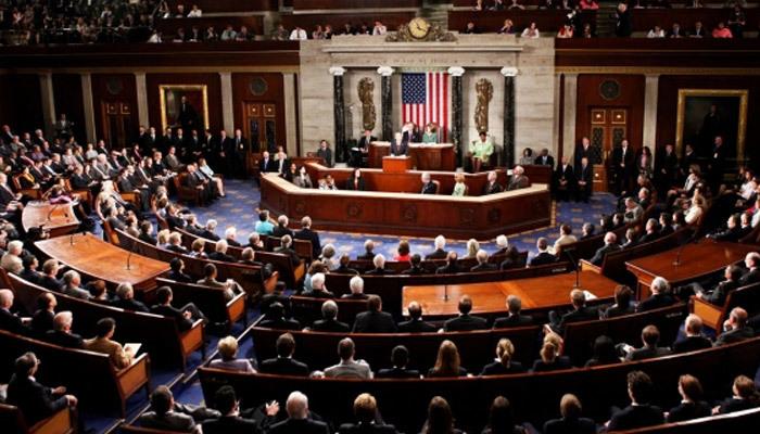 ABD'den skandal Ermeni tasarısı kararı