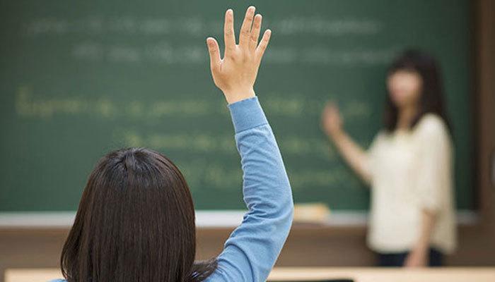 Sözleşmeli öğretmenlik için başvurular başlıyor