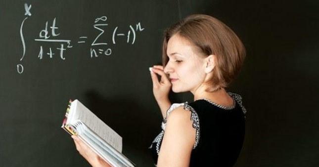 Sözleşmeli öğretmenlik mülakat sonuçları ne zaman açıklanacak?