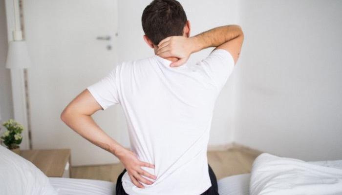 Sporcu fıtığı nedir? Nasıl tedavi edilir Kimlerde olur