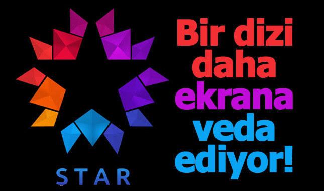 Star TV'nin uzun soluklu dizisi final yapıyor!