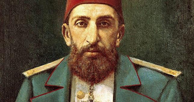 Sultan 2. Abdülhamid kimdir? İkinci Abdülhamid Han'ın hayatı