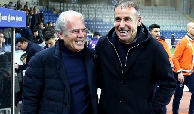Süper Lig ekibinde sürpriz istifa!