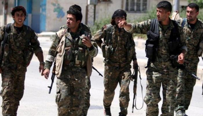 Suriye ordusu Münbiç'e mi girecek?