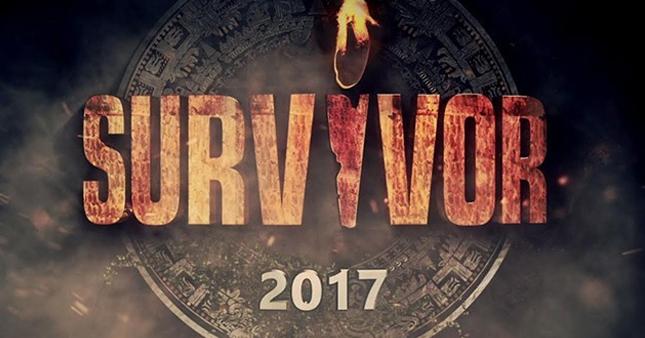 Survivor 2017 birleşme partisi ne zaman yapılacak?