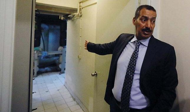 Suudi Başkonsolos ülkesine döndü (Delil bulundu iddiası)