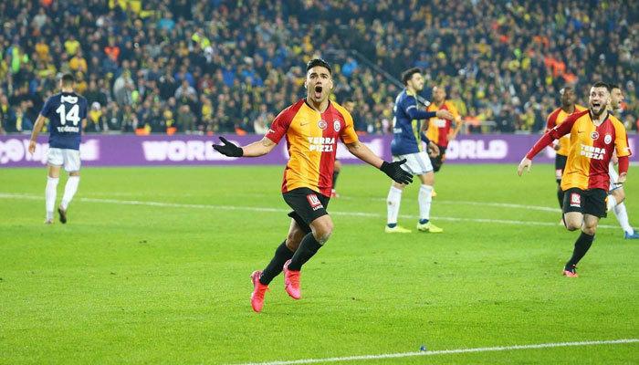 TFF son kararını açıkladı! Süper Lig yeniden başlıyor