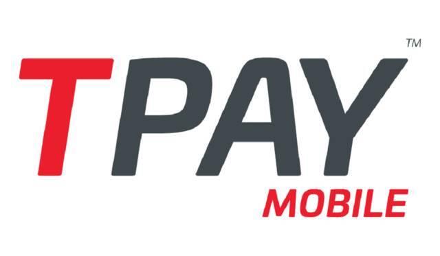 TPAY MOBILE, Payguru'yu satın almasının ardından iddialı büyüme stratejisini destekleyecek