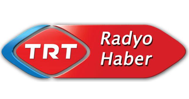 TRT Radyo Haber yayın hayatına başladı / TRT Radyo Haber frekans