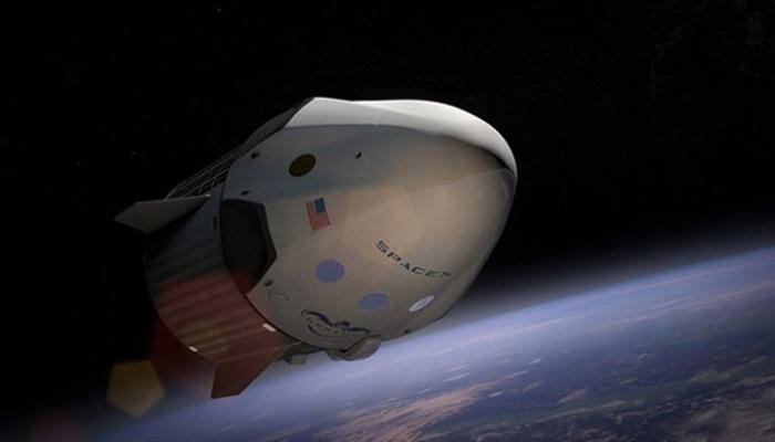 Tarih açıklandı! Uzay yolculuğu başlıyor