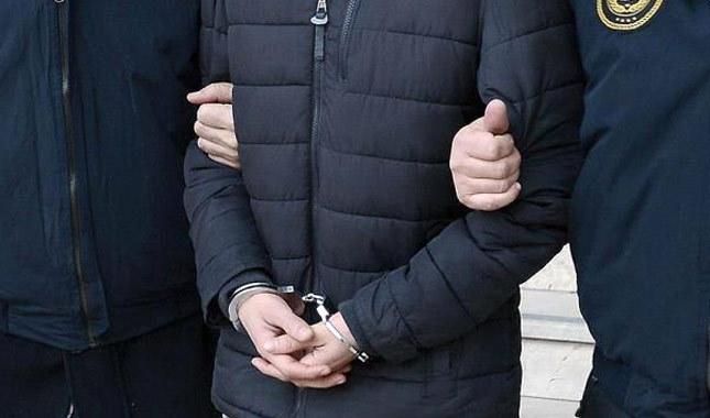 Tekirdağ'da ByLock operasyonu: 115 şüpheli gözaltında