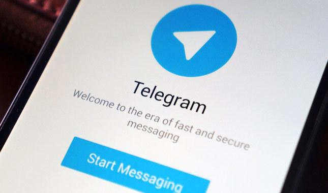 Telegram nedir nasıl kullanılır