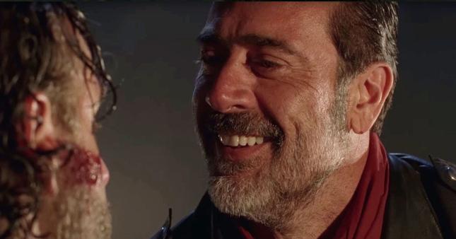 Diziking The Walking Dead 7 Sezon 3 Bölüm Nerede Izlenir Işte O