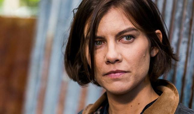 The Walking Dead 8. Sezon 3. bölüm Dizipub izleyin